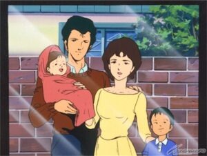 ミライ・ヤシマのその後